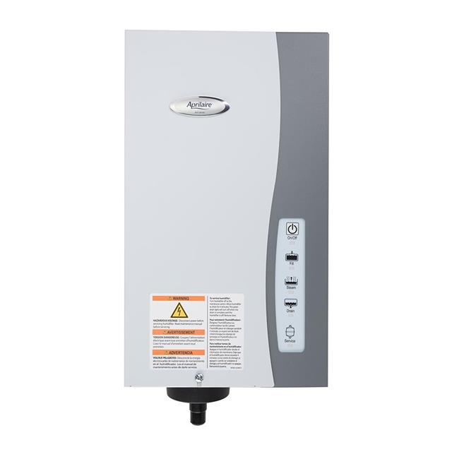 Aprilaire Humidifier - Model 800